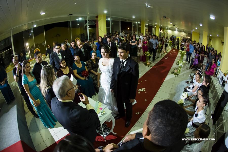 0239_Casamento Isabela e Magno