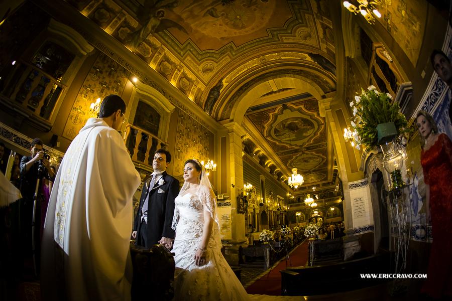 0239_Casamento Keyla e Alexandre