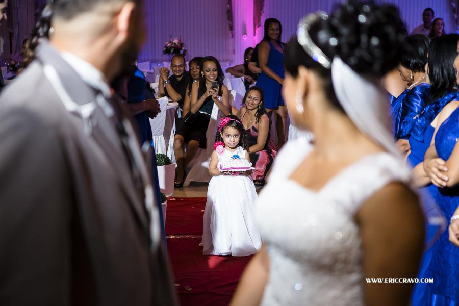 0239_Casamento Sandra e Robson