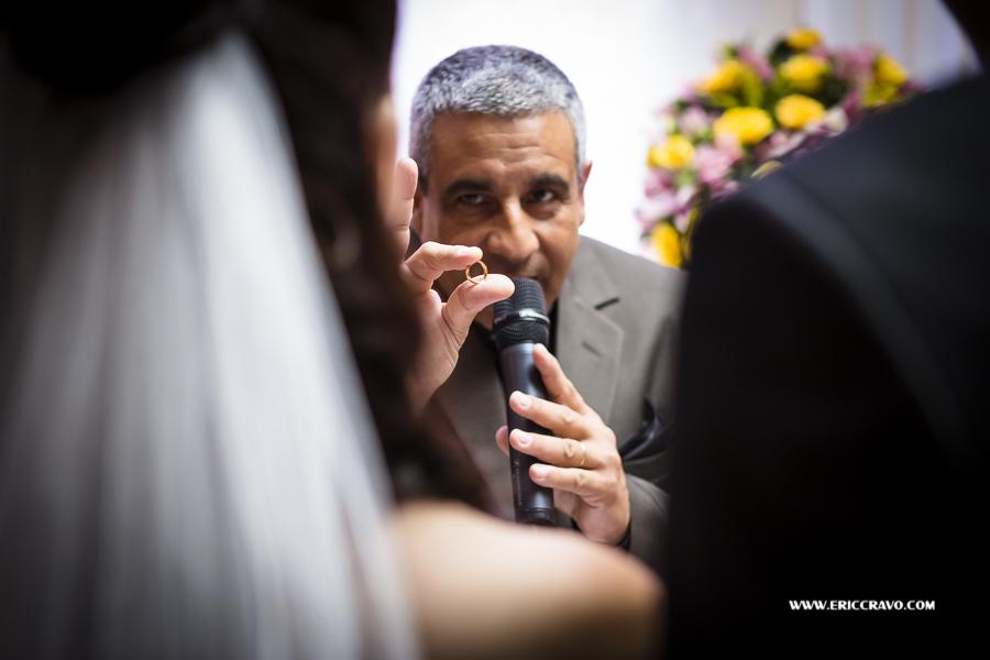 0244_Casamento Paula e Thiago