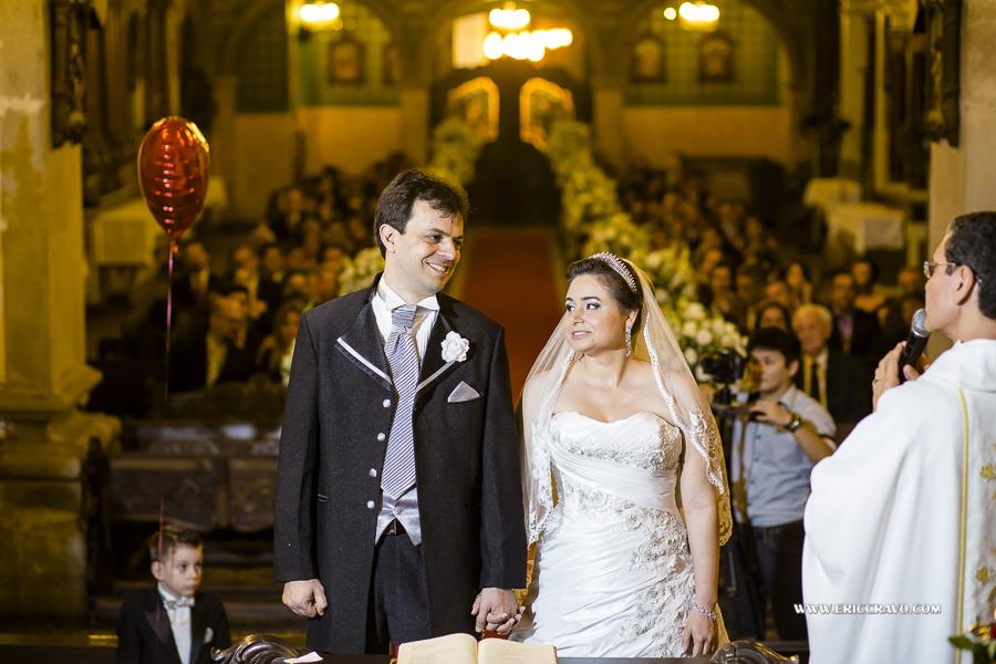0245_Casamento Keyla e Alexandre