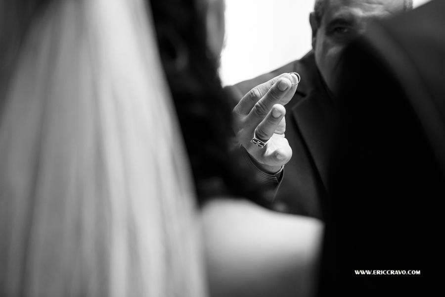 0245_Casamento Paula e Thiago