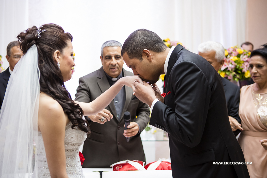 0250_Casamento Paula e Thiago