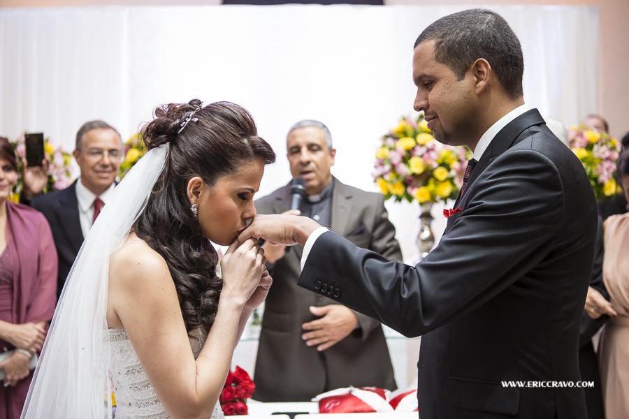 0256_Casamento Paula e Thiago