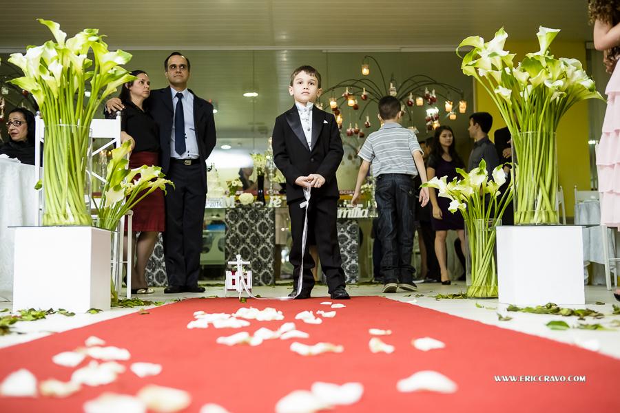 0257_Casamento Isabela e Magno