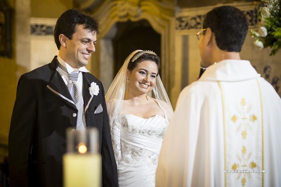 0257_Casamento Keyla e Alexandre