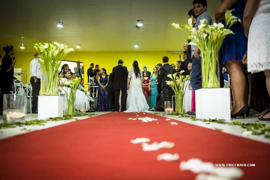 0258_Casamento Isabela e Magno
