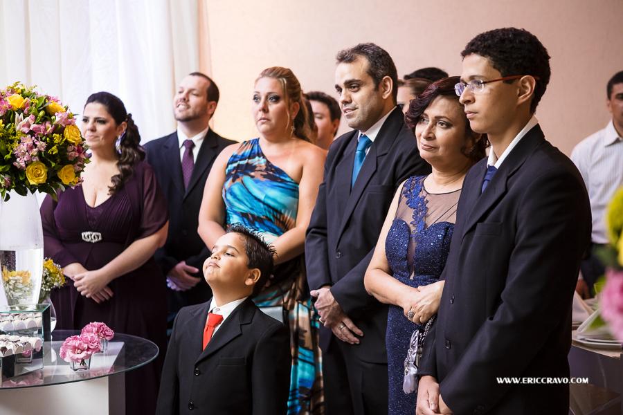 0258_Casamento Paula e Thiago