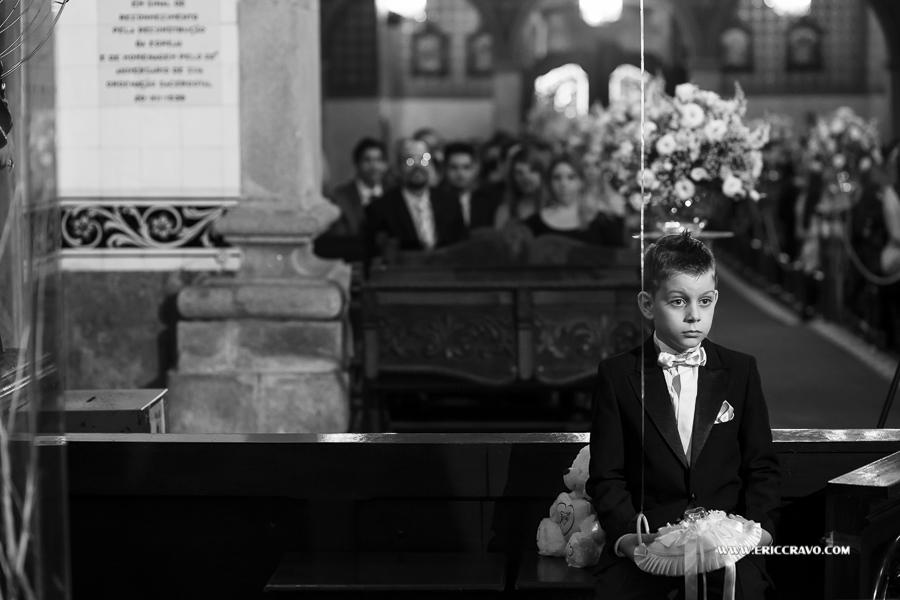 0262_Casamento Keyla e Alexandre