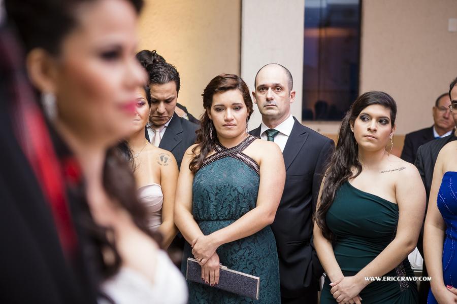 0266_Casamento Paula e Thiago