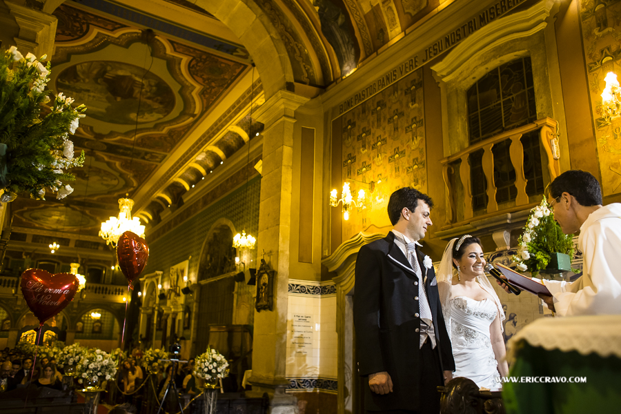 0267_Casamento Keyla e Alexandre