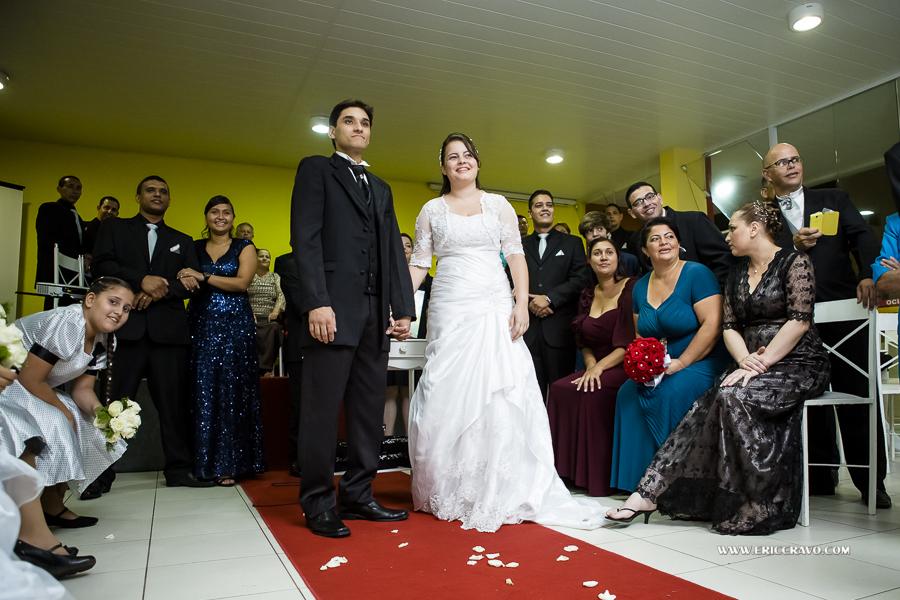0273_Casamento Isabela e Magno