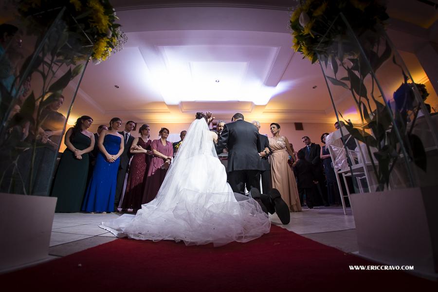 0278_Casamento Paula e Thiago