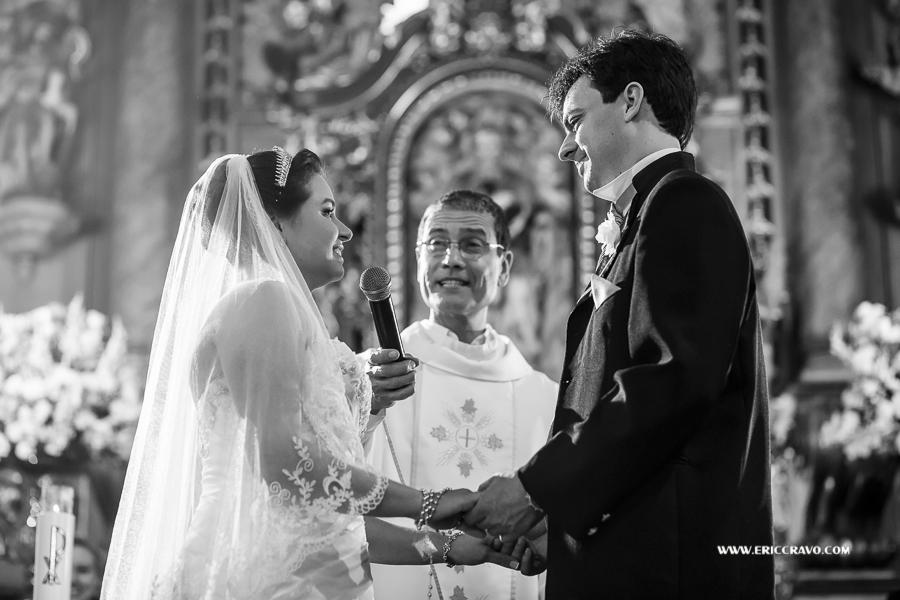 0285_Casamento Keyla e Alexandre