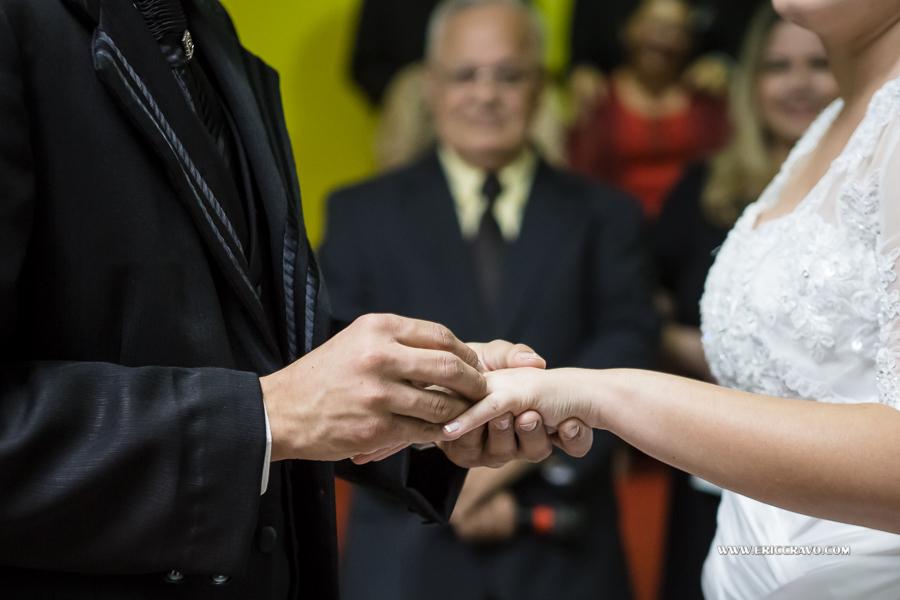 0289_Casamento Isabela e Magno