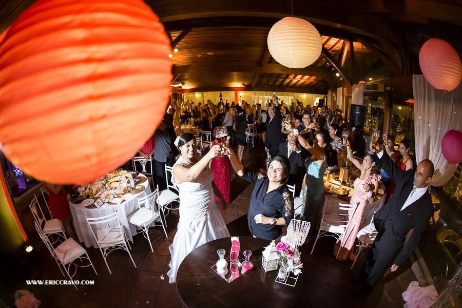 0290_Casamento Andrea e Claudia