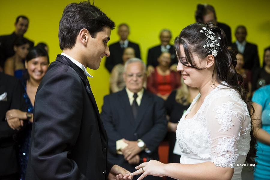 0290_Casamento Isabela e Magno