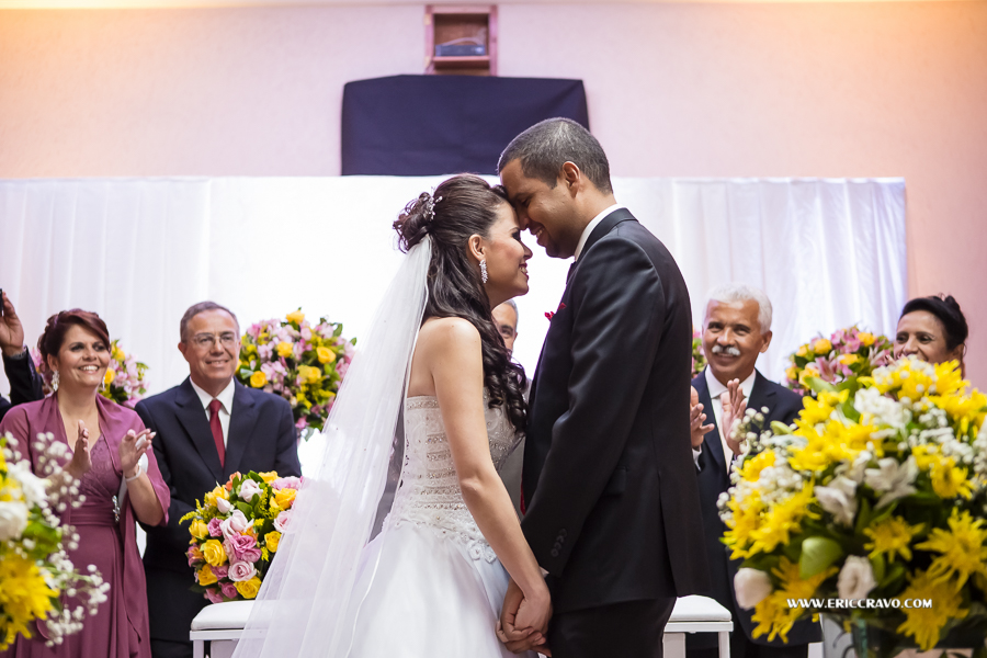 0291_Casamento Paula e Thiago