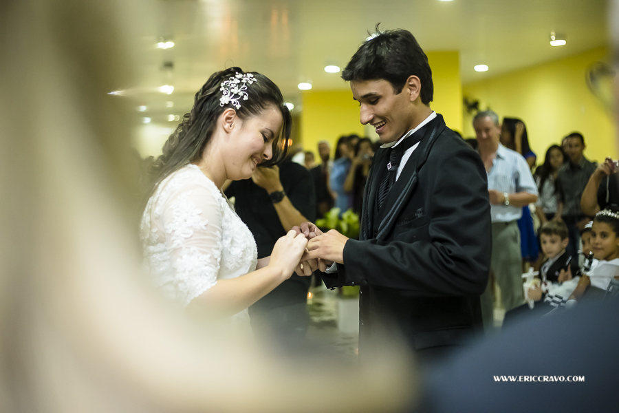 0294_Casamento Isabela e Magno