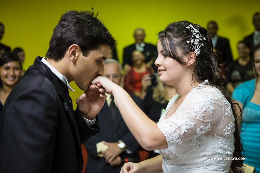 0297_Casamento Isabela e Magno