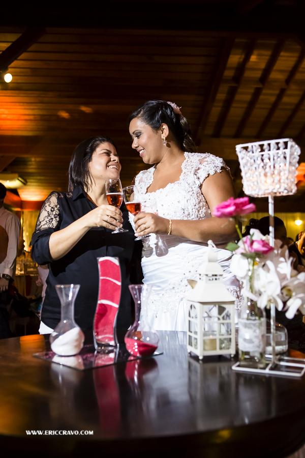 0298_Casamento Andrea e Claudia