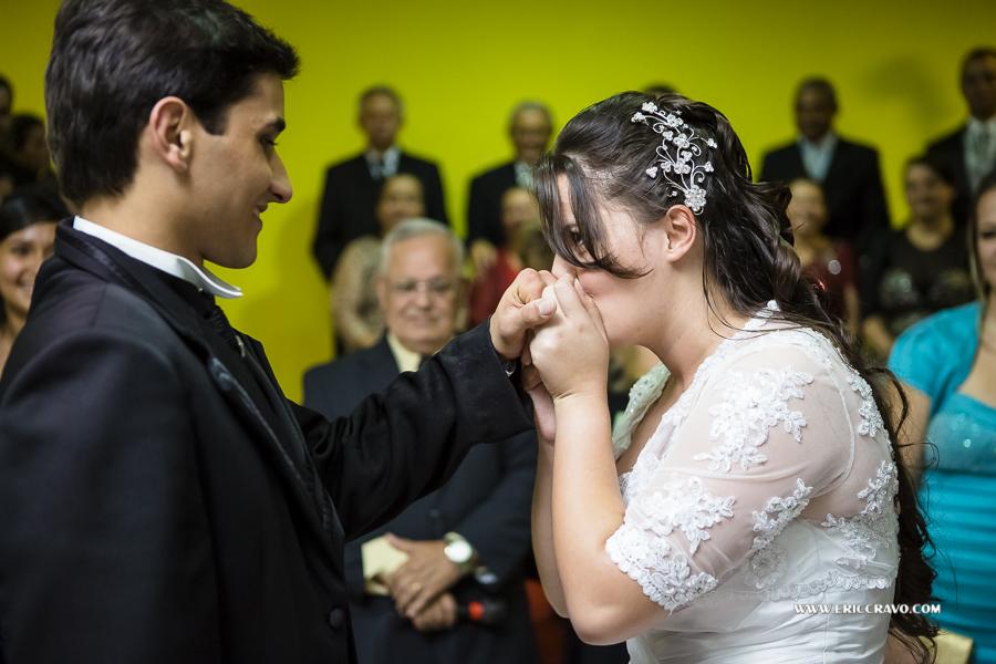 0299_Casamento Isabela e Magno
