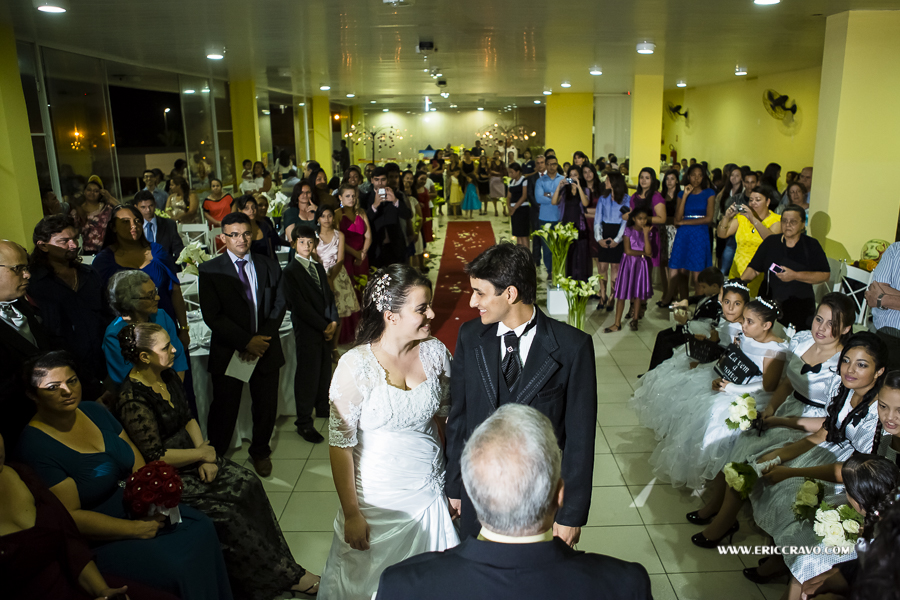 0301_Casamento Isabela e Magno