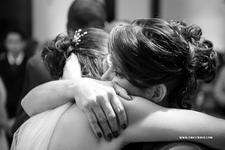 0302_Casamento Paula e Thiago