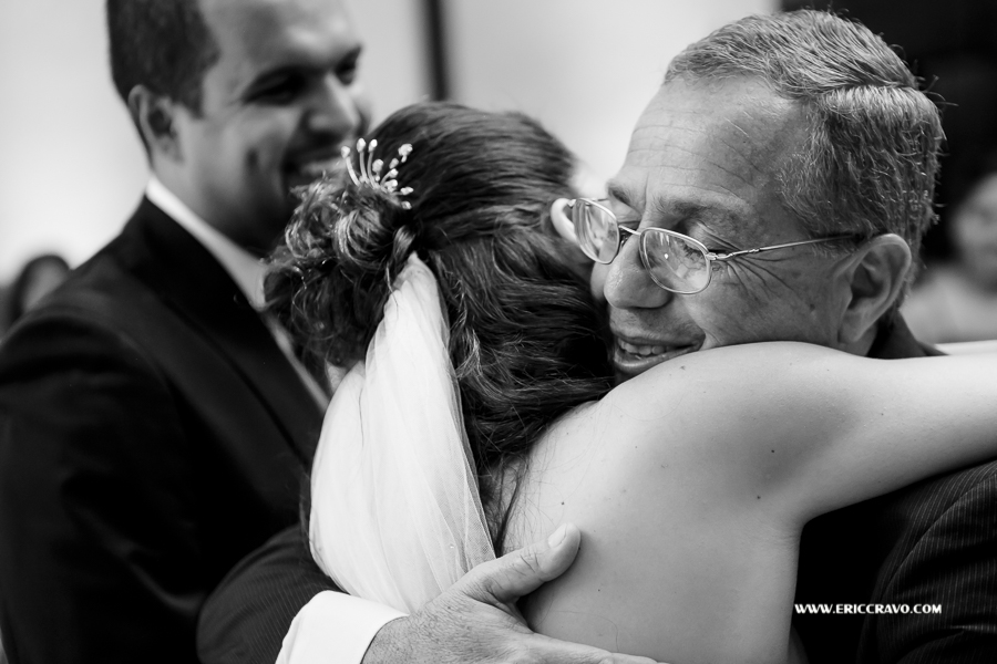 0305_Casamento Paula e Thiago