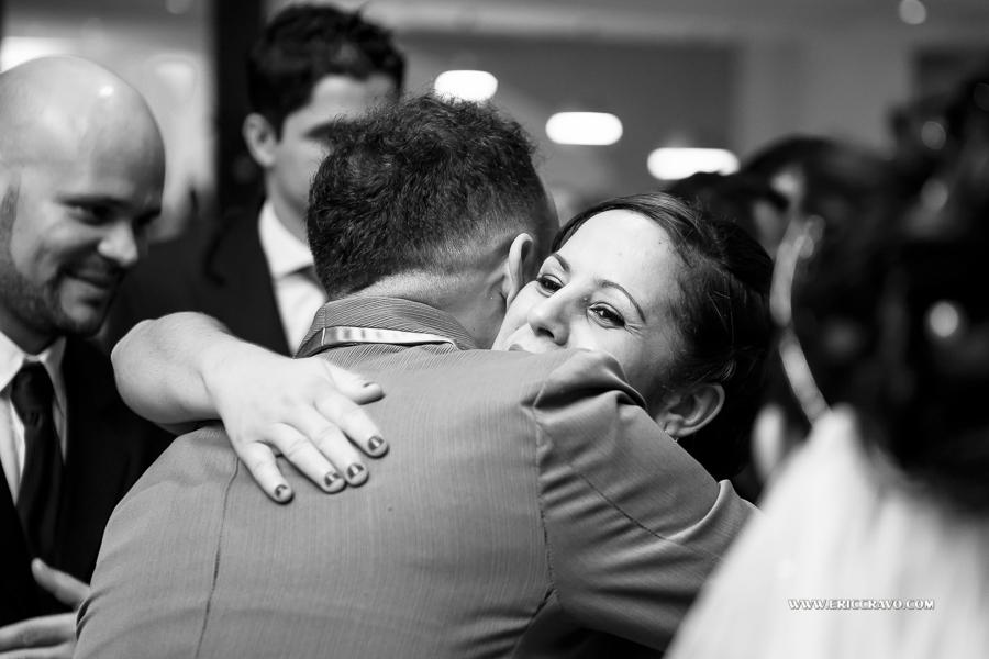 0307_Casamento Sandra e Robson