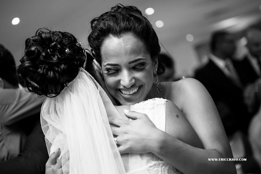 0311_Casamento Sandra e Robson