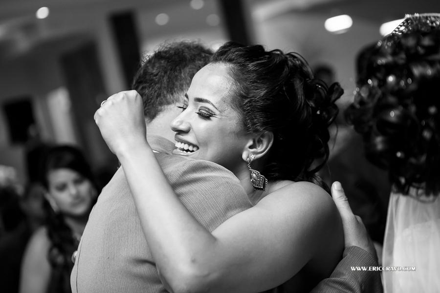 0312_Casamento Sandra e Robson