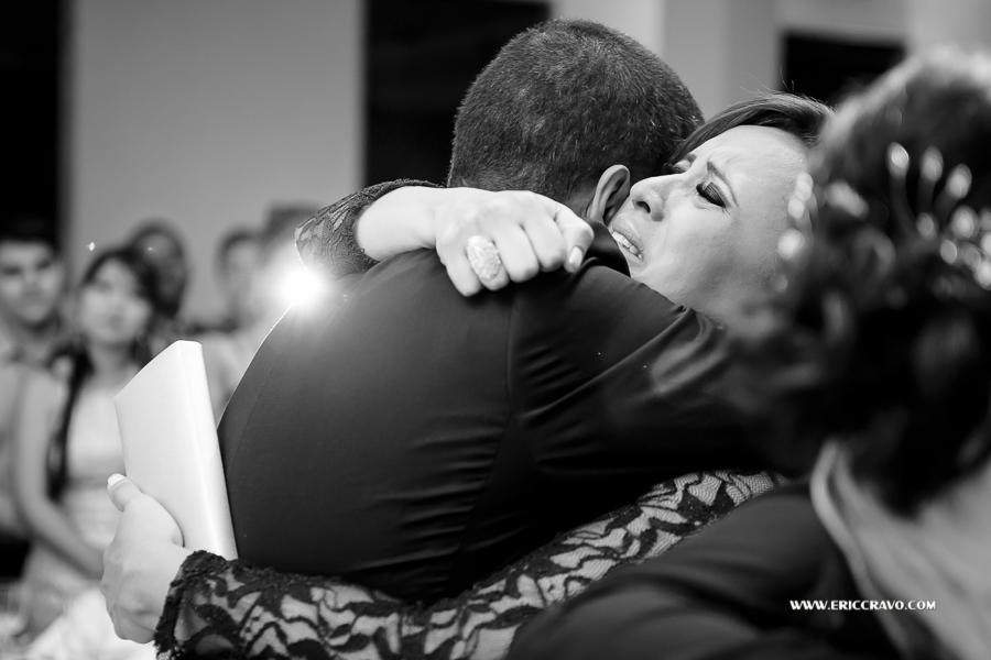 0313_Casamento Paula e Thiago