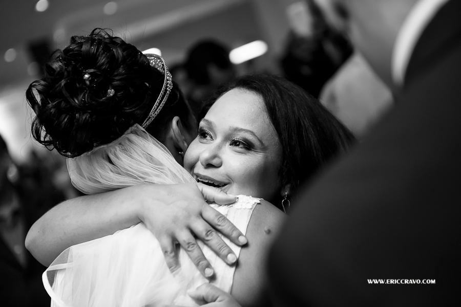 0313_Casamento Sandra e Robson