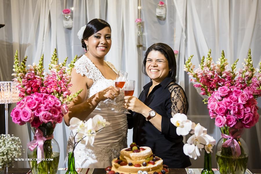 0314_Casamento Andrea e Claudia