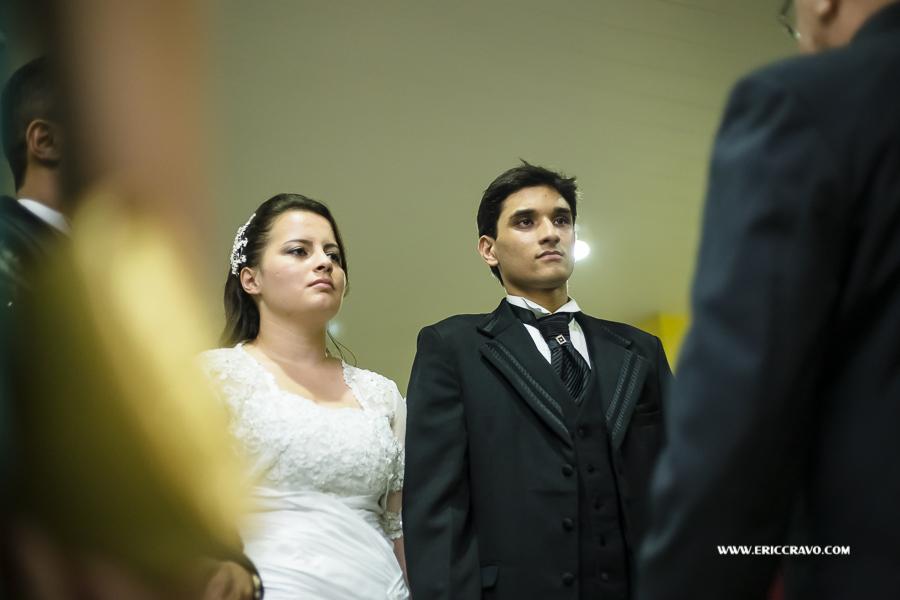 0316_Casamento Isabela e Magno
