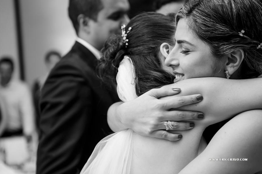 0316_Casamento Paula e Thiago