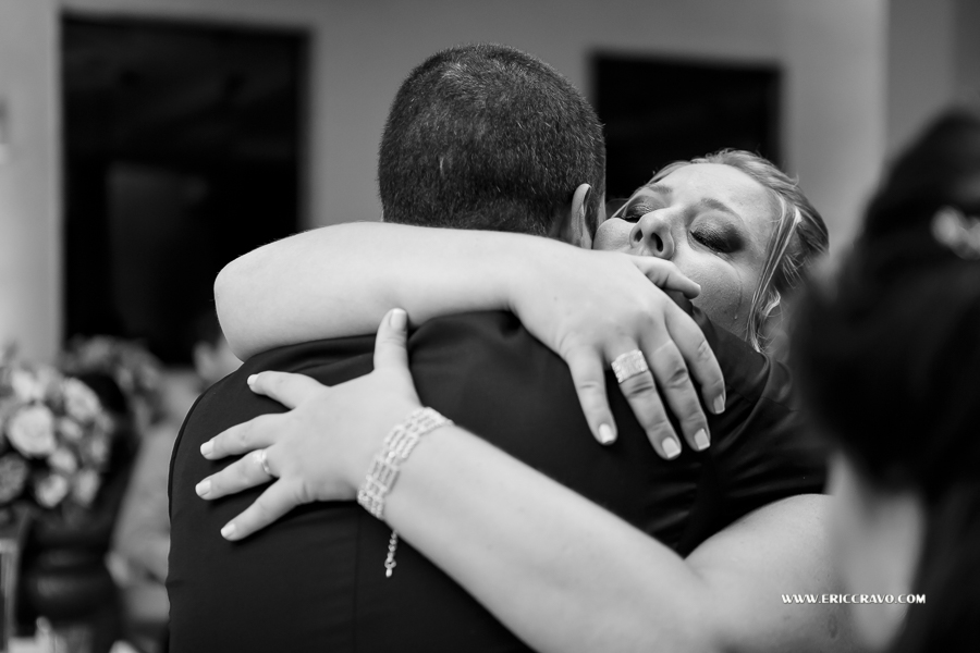 0319_Casamento Paula e Thiago
