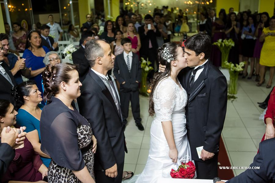 0327_Casamento Isabela e Magno