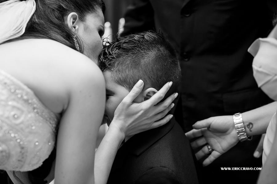 0331_Casamento Paula e Thiago