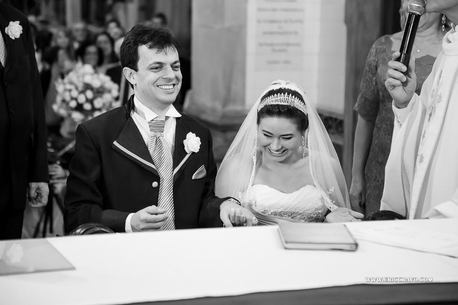 0332_Casamento Keyla e Alexandre