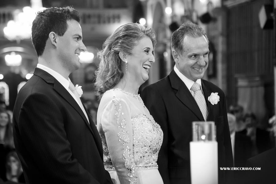 0334_Casamento Keyla e Alexandre