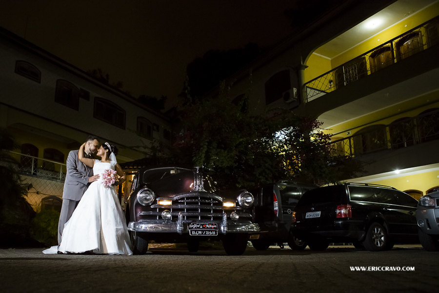0334_Casamento Sandra e Robson