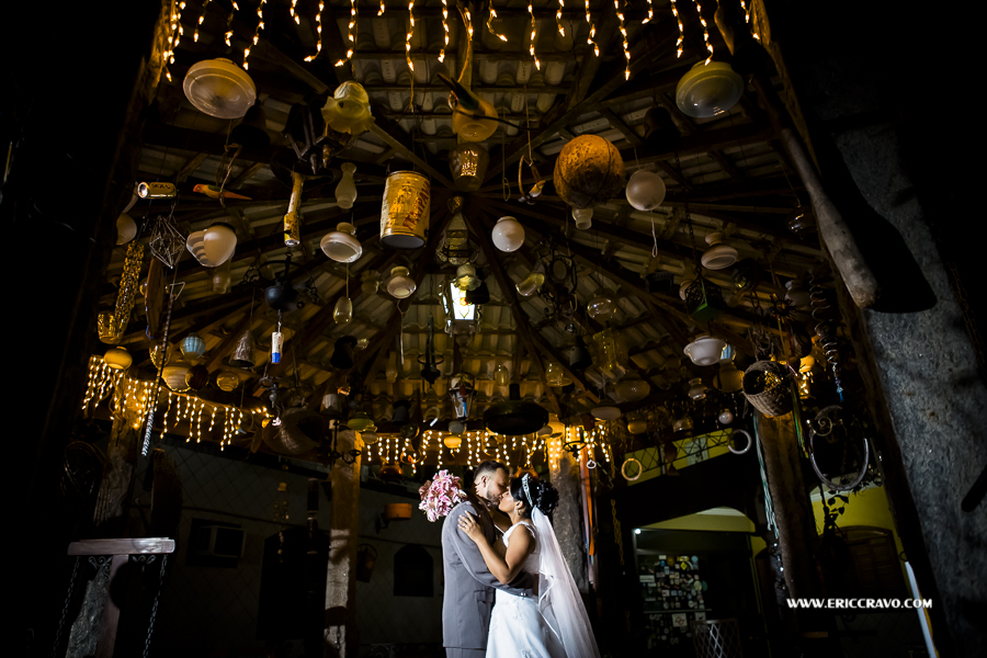 0336_Casamento Sandra e Robson
