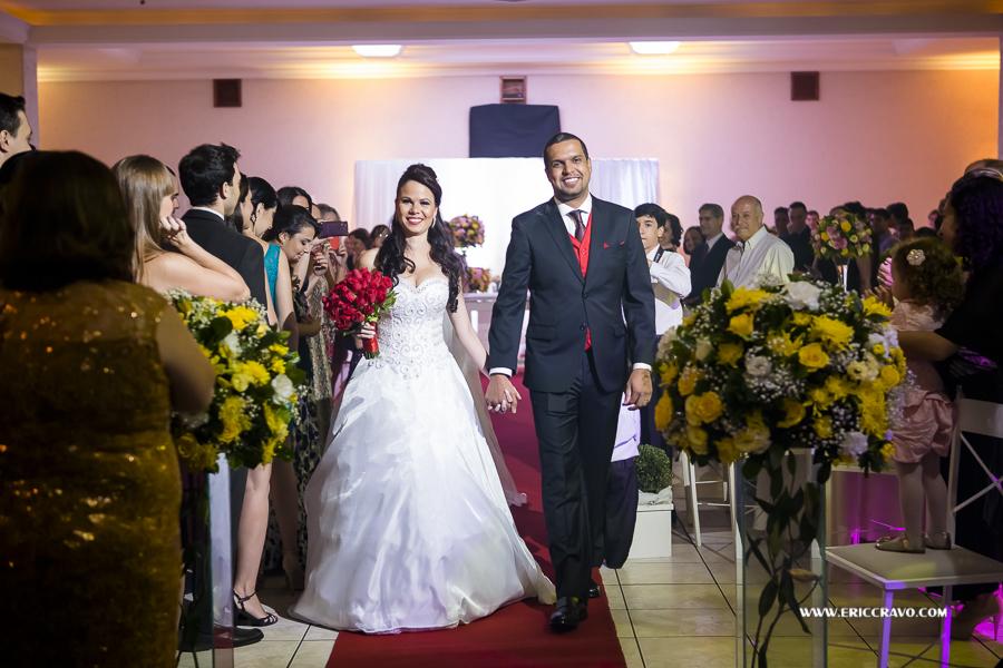 0337_Casamento Paula e Thiago