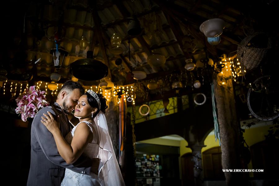 0340_Casamento Sandra e Robson