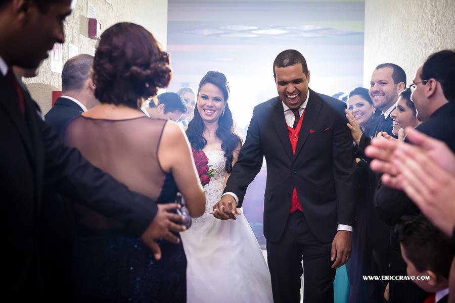 0345_Casamento Paula e Thiago