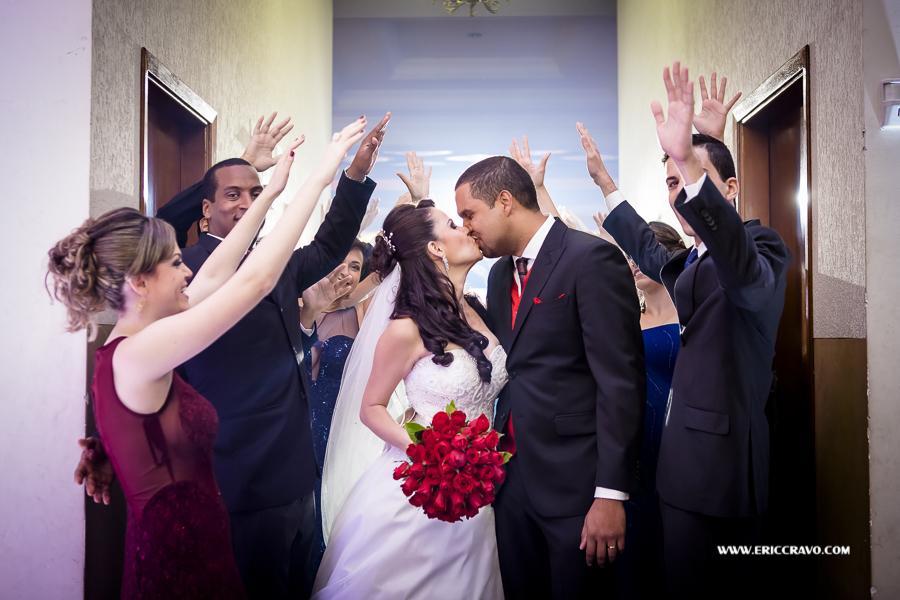 0346_Casamento Paula e Thiago