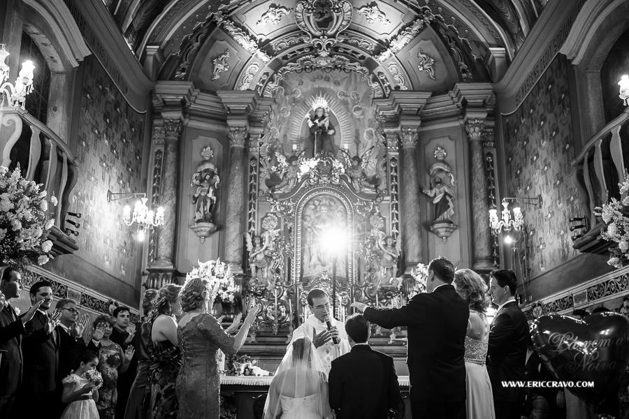 0349_Casamento Keyla e Alexandre