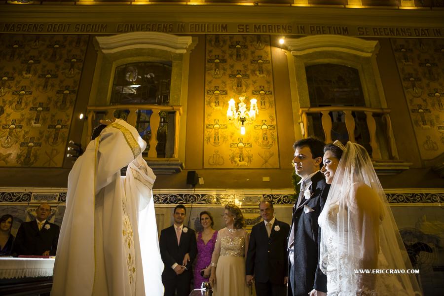 0355_Casamento Keyla e Alexandre